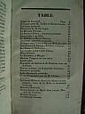 catechisme-poissard-milord-arsouille-b-264-263.JPG: 540x720, 106k (08 avril 2013 à 19h34)
