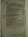 catechisme-poissard-milord-arsouille-b-264-264.JPG: 540x720, 105k (08 avril 2013 à 19h34)