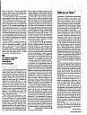 caviglioli-1987-voyous-voyelles-85.jpg: 768x1011, 254k (01 février 2012 à 18h16)