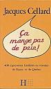 cellard-ca-ne-mange-pas-de-pain-1982-1.jpg: 229x395, 16k (04 novembre 2009 à 03h01)