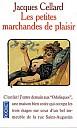 cellard-petites-marchandes-de-plaisir-1992-1.jpg: 200x332, 27k (07 décembre 2009 à 16h56)