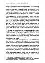 celotti-dictionnaire-francais-des-banlieues-2011-005.png: 480x671, 75k (15 octobre 2011 à 23h10)
