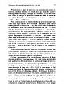 celotti-dictionnaire-francais-des-banlieues-2011-007.png: 480x671, 73k (15 octobre 2011 à 23h11)