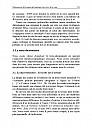 celotti-dictionnaire-francais-des-banlieues-2011-011.png: 480x671, 65k (15 octobre 2011 à 23h11)