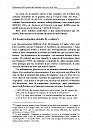 celotti-dictionnaire-francais-des-banlieues-2011-015.png: 480x671, 69k (15 octobre 2011 à 23h11)