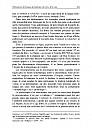 celotti-dictionnaire-francais-des-banlieues-2011-017.png: 480x671, 71k (15 octobre 2011 à 23h11)