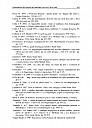 celotti-dictionnaire-francais-des-banlieues-2011-019.png: 480x671, 61k (15 octobre 2011 à 23h11)