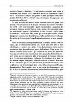 celotti-dictionnaire-francais-des-banlieues-2011-003.png: 480x671, 72k (15 octobre 2011 à 23h10)