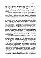celotti-dictionnaire-francais-des-banlieues-2011-009.png: 480x671, 72k (15 octobre 2011 à 23h11)