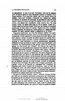 cercamon-1920-cr-le-poilu-tel-qu-il-se-parle-langage-populaire-minerve-01-11-1920-402.png: 680x1055, 246k (16 juillet 2011 à 09h58)