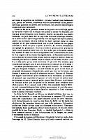 cercamon-1920-cr-le-poilu-tel-qu-il-se-parle-langage-populaire-minerve-01-11-1920-403.png: 680x1055, 237k (16 juillet 2011 à 09h58)
