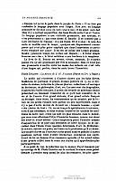 cercamon-1920-cr-le-poilu-tel-qu-il-se-parle-langage-populaire-minerve-01-11-1920-404.png: 680x1055, 239k (16 juillet 2011 à 09h58)