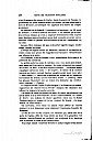 certeux-termes-eglise-dans-argot-patois-lp-1893-200.jpg: 915x1382, 215k (07 juillet 2010 à 23h40)