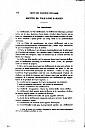 certeux-chiffonniers-1893-112.jpg: 915x1382, 186k (08 juillet 2010 à 02h36)