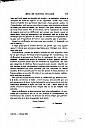 certeux-chiffonniers-1893-113.jpg: 915x1382, 203k (08 juillet 2010 à 02h36)