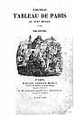 chabot-les-prisons-nv-tableau-de-paris-t7-1835-1.jpg: 575x897, 71k (17 mars 2010 à 22h23)