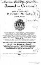 chabot-notice-associations-de-voleurs-1837-000.png: 575x906, 48k (03 août 2010 à 21h53)