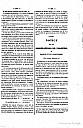 chabot-notice-associations-de-voleurs-1837-233.png: 575x891, 50k (03 août 2010 à 21h52)