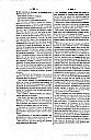 chabot-notice-associations-de-voleurs-1837-235.png: 575x891, 58k (03 août 2010 à 21h52)