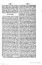 chabot-notice-associations-de-voleurs-1837-237.png: 575x891, 60k (03 août 2010 à 21h52)