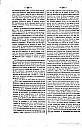 chabot-notice-associations-de-voleurs-1837-239.png: 575x900, 60k (03 août 2010 à 21h52)