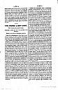 chabot-notice-associations-de-voleurs-1837-241.png: 575x891, 56k (03 août 2010 à 21h52)