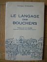 chaudieu-langage-des-bouchers-1951-000.jpg: 450x600, 67k (04 juillet 2015 à 11h57)