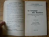 chaudieu-langage-des-bouchers-1951-001.jpg: 800x600, 86k (04 juillet 2015 à 11h57)