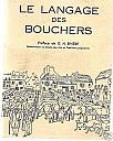 chaudieu-langage-des-bouchers-1951-1.jpg: 398x500, 55k (04 novembre 2009 à 03h01)