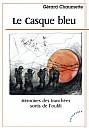 chaumette-memoires-de-tranchees-2013-000.jpg: 348x500, 39k (04 janvier 2014 à 14h33)