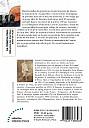 chaumette-memoires-de-tranchees-2013-000b.jpg: 1044x1500, 342k (04 janvier 2014 à 14h34)