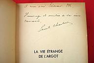 chautard-vie-etrange-argot-1931-envoi.jpg: 800x534, 53k (16 août 2015 à 22h54)