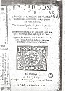 chereau-jargon-abrege-argot-reforme-besongne-delaplace-000.jpg: 549x768, 128k (15 octobre 2015 à 18h21)
