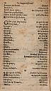 chereau-jargon-abrege-argot-reforme-besongne2-10AP67-010.jpeg: 1025x1813, 258k (23 juillet 2016 à 09h33)