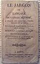 jargon-argot-reforme-lecrene-labbey-160-gb.jpg: 485x768, 190k (15 octobre 2015 à 16h27)
