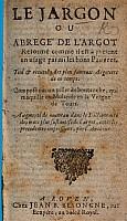 chereau-jargon-abrege-argot-reforme-besongne2-10AP67-000.jpeg: 1025x1777, 265k (23 juillet 2016 à 09h32)