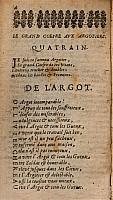 chereau-jargon-abrege-argot-reforme-besongne2-10AP67-004.jpeg: 1025x1812, 281k (23 juillet 2016 à 09h32)