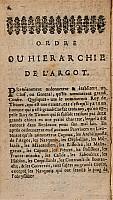 chereau-jargon-abrege-argot-reforme-besongne2-10AP67-006.jpeg: 1025x1814, 293k (23 juillet 2016 à 09h32)
