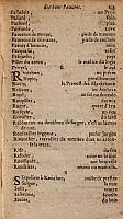 chereau-jargon-abrege-argot-reforme-besongne2-10AP67-013.jpeg: 1025x1823, 255k (23 juillet 2016 à 09h33)