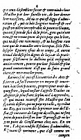 chereau-lyon-oudot-1632-004.png: 293x499, 73k (15 octobre 2015 à 12h59)