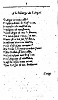 chereau-lyon-oudot-1632-006.png: 293x499, 37k (15 octobre 2015 à 12h59)