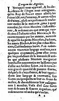 chereau-lyon-oudot-1632-007.png: 293x499, 69k (15 octobre 2015 à 12h59)