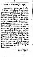 chereau-lyon-oudot-1632-008.png: 293x499, 60k (15 octobre 2015 à 12h59)