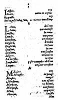 chereau-lyon-oudot-1632-014.png: 293x499, 43k (15 octobre 2015 à 12h59)