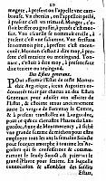 chereau-lyon-oudot-1632-020.png: 293x499, 68k (15 octobre 2015 à 12h59)