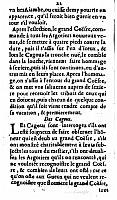 chereau-lyon-oudot-1632-022.png: 293x499, 68k (15 octobre 2015 à 12h59)