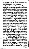chereau-lyon-oudot-1632-023.png: 293x499, 71k (15 octobre 2015 à 12h59)