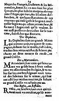 chereau-lyon-oudot-1632-024.png: 293x499, 66k (15 octobre 2015 à 12h59)