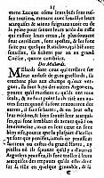 chereau-lyon-oudot-1632-025.png: 293x499, 67k (15 octobre 2015 à 12h59)