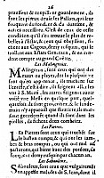 chereau-lyon-oudot-1632-026.png: 293x499, 66k (15 octobre 2015 à 12h59)